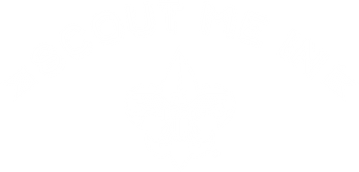 scout me in white logo
