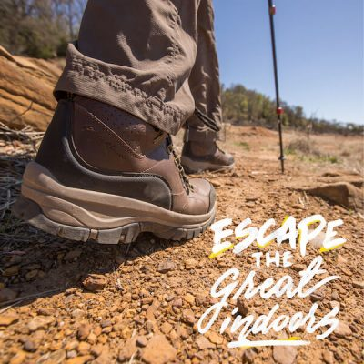 Escape_hiking_1080x1080_social_BOY_headline_SBBC-3